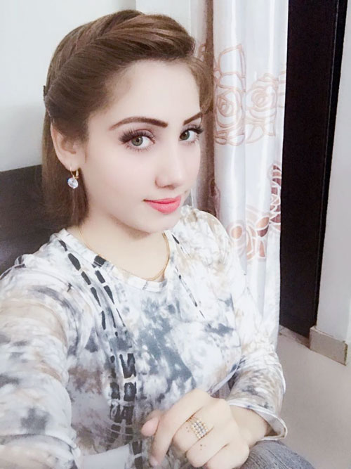 lahore escorts agency, independent lahore escorts agency, lahore escort agency