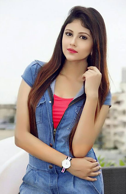 escorts in bahria town