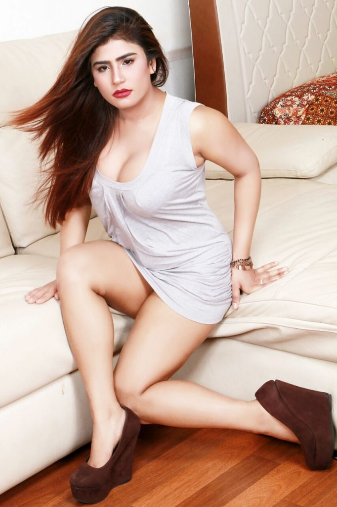Image result for Lahore Escorts